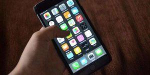 Gdzie naprawić iPhone w Lublinie