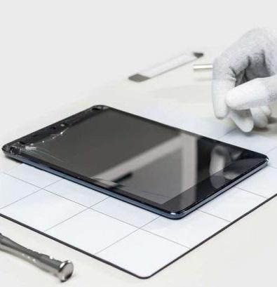 naprawa-szybki-tablet-lublin